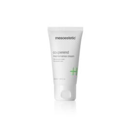 Mesoestetic Couperend Maintenance Cream 50ml