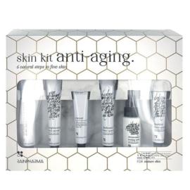Skin Kit Anti Aging