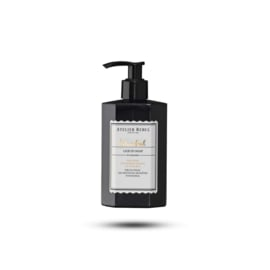 Istanbul Liquid Hand Soap