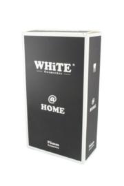WHITE @ HOME KIT