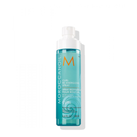 MOROCCANOIL CURL RE-ENERGIZING SPRAY 160ML
