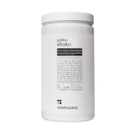 Golden Shake