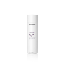 Mesoestetic Ultimate W+ Whitening Toning Lotion