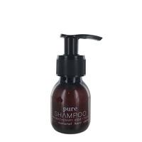 Pure Shampoo 60ml