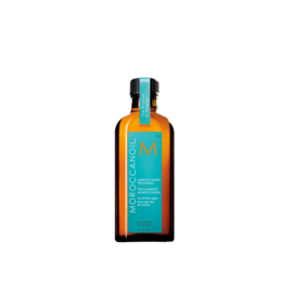 MOROCCANOIL TREATMENT OLIE ALLE HAARTYPEN 100 ml