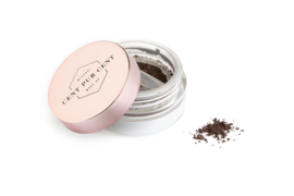 Loose Mineral Shadow BISCUIT