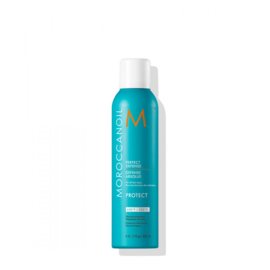 MOROCCANOIL PROTECT PERFECT DEFENSE SPRAY ALLE HAARTYPEN 225ML