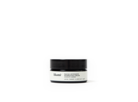 Facial Intensive Hydrating Cream 50ml