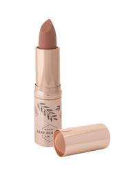 Mineral Lipstick LE NUDE PARFAIT