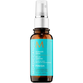 MOROCCANOIL FINISH GLIMMER 100 ML