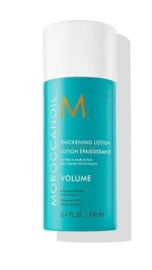 MORROCANOIL THICKENING LOTION 100ml