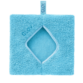 GLOV Comfort Bouncy Blue