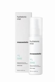 Hydratonic Mist