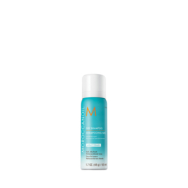 MOROCCANOIL DRY SHAMPOO LIGHT 65ML