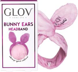 Glov Bunny Ears