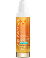 Blow Dry Concentrate 50ml