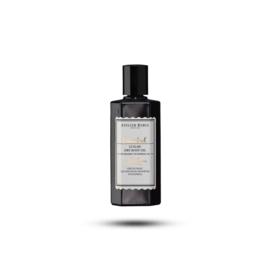 Istanbul Luxury Dry Body Oil
