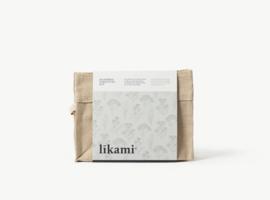 Handbag Essential Kit