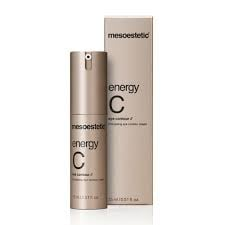 Energy C Eye Contour 15ml