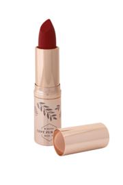Mineral Lipstick MERLOT
