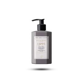 1895 Liquid Hand Soap