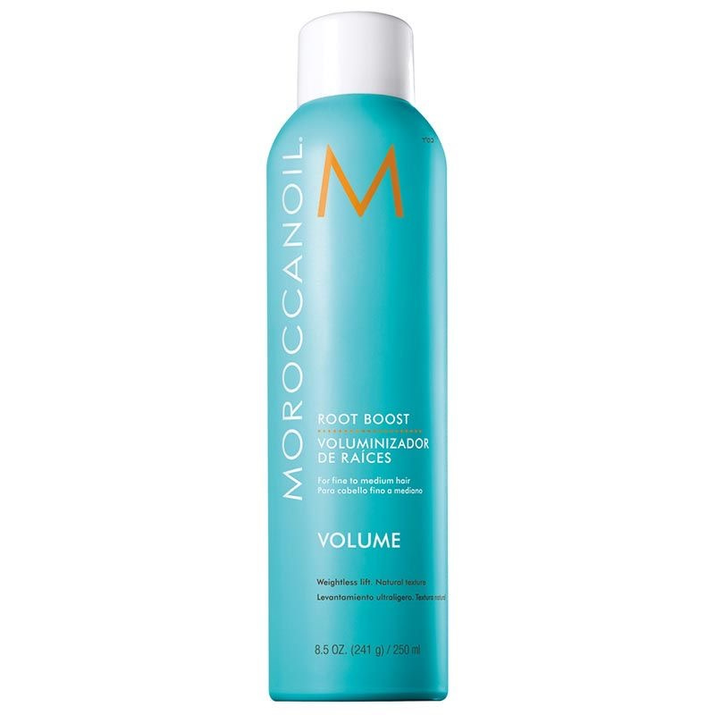 MORROCANOIL ROOT BOOST 250 ml