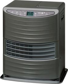 Zibro LC-130 Petroleumkachel 3.0 kW 120 m³