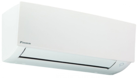 Daikin Sensira FTXF35C Airconditioner 3.5 kW/12.000 Btu 120 m³