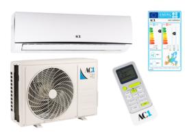 AC1 Sydney 12 3.5 kW/12.000 Btu 120 m³