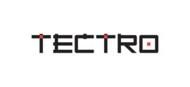Tectro SRE 1330 TC2  Petroleumkachel 3.0 kW 120 m³