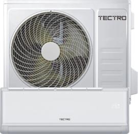 Tectro TSCS 1232 Airconditioner 2.4 kW/8200 Btu 100 m³
