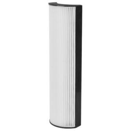 Qlima HEPA Filter A68 Luchtreiniger