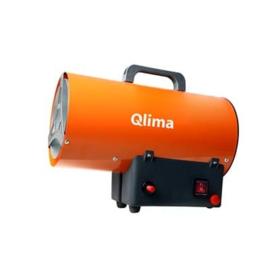 Qlima GFA1010 warmtekanon 160 m³