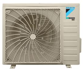 Daikin Sensira FTXC35B Airconditioner 3.5 kW/12.000 Btu 120 m³