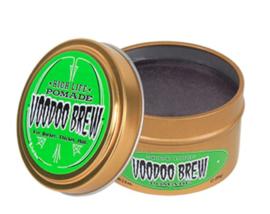 Voodoo Brew 1