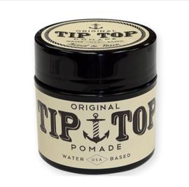 Tip Top Pomade Original 120 gram
