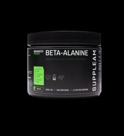 SUPPLEAM Plant-Based Bèta-Alanine