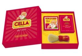 Cella Milano Cadeauset Scheren