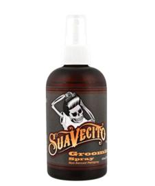 Suevecito Grooming spray