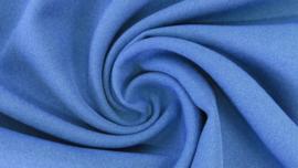 Burlington/Terlenka jeans blauw