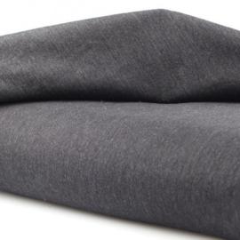 Denim Jeans Stretch zwart