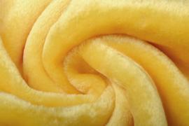 Bond citroen-geel