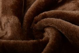 Bond donker bruin