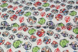 License katoen 17418 Avengers