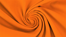 Katoen hollands oranje