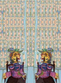 Stenzo panel 16912 200x150
