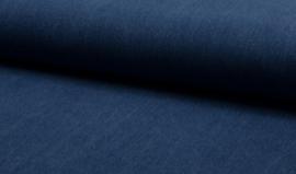 Denim Jeans lichter blauw