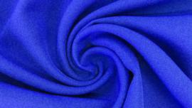 Burlington/Terlenka kobalt (koningsblauw)