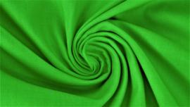 Katoen groen (gras)