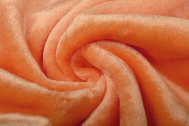 Bond oranje